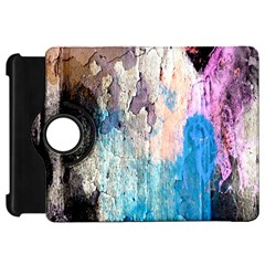 Peelingpaint Kindle Fire Hd 7