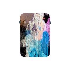 Peelingpaint Apple Ipad Mini Protective Soft Cases