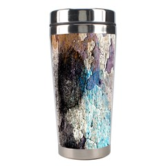Peelingpaint Stainless Steel Travel Tumblers
