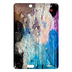 Peelingpaint Amazon Kindle Fire HD (2013) Hardshell Case