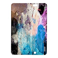 Peelingpaint Kindle Fire HDX 8.9  Hardshell Case