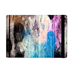 Peelingpaint iPad Mini 2 Flip Cases