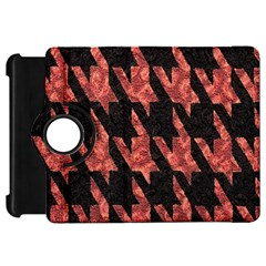 Dogstooth Pattern Closeup Kindle Fire HD 7