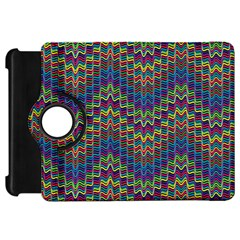 Decorative Ornamental Abstract Kindle Fire HD 7