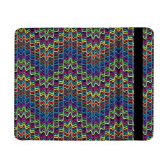 Decorative Ornamental Abstract Samsung Galaxy Tab Pro 8.4  Flip Case