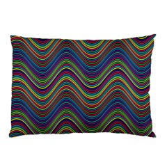 Decorative Ornamental Abstract Pillow Case