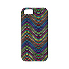Decorative Ornamental Abstract Apple iPhone 5 Classic Hardshell Case (PC+Silicone)