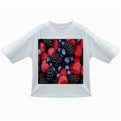 Forest Fruit Infant/Toddler T-Shirts