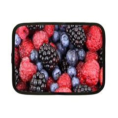 Forest Fruit Netbook Case (Small)