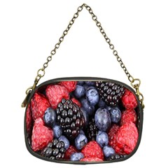 Forest Fruit Chain Purses (Two Sides)