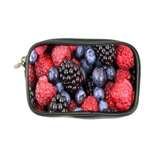 Forest Fruit Coin Purse