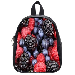Forest Fruit School Bags (Small)