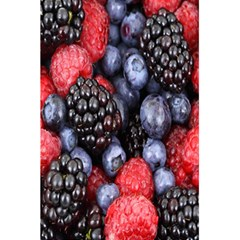 Forest Fruit 5 5  X 8 5  Notebooks