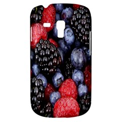 Forest Fruit Galaxy S3 Mini
