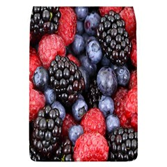 Forest Fruit Flap Covers (L)