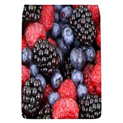 Forest Fruit Flap Covers (S)