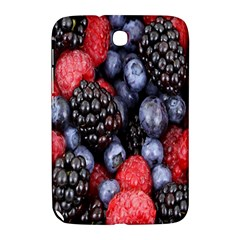 Forest Fruit Samsung Galaxy Note 8.0 N5100 Hardshell Case