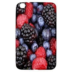 Forest Fruit Samsung Galaxy Tab 3 (8 ) T3100 Hardshell Case