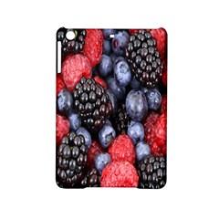 Forest Fruit iPad Mini 2 Hardshell Cases