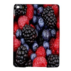 Forest Fruit Ipad Air 2 Hardshell Cases