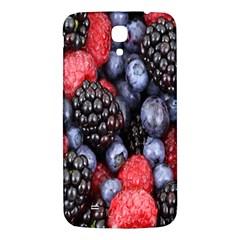 Forest Fruit Samsung Galaxy Mega I9200 Hardshell Back Case
