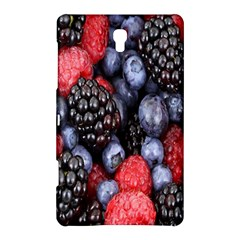 Forest Fruit Samsung Galaxy Tab S (8.4 ) Hardshell Case