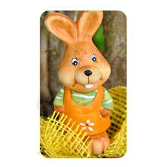 Easter Hare Easter Bunny Memory Card Reader