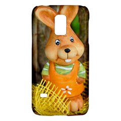 Easter Hare Easter Bunny Galaxy S5 Mini