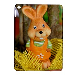 Easter Hare Easter Bunny iPad Air 2 Hardshell Cases