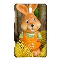 Easter Hare Easter Bunny Samsung Galaxy Tab S (8.4 ) Hardshell Case