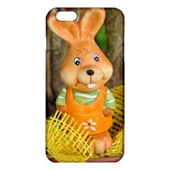 Easter Hare Easter Bunny Iphone 6 Plus/6s Plus Tpu Case