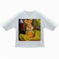 Easter Hare Easter Bunny Infant/Toddler T-Shirts