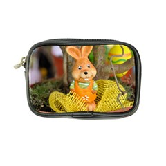 Easter Hare Easter Bunny Coin Purse