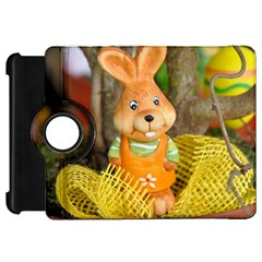Easter Hare Easter Bunny Kindle Fire HD 7