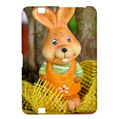 Easter Hare Easter Bunny Kindle Fire HD 8.9