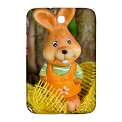 Easter Hare Easter Bunny Samsung Galaxy Note 8.0 N5100 Hardshell Case
