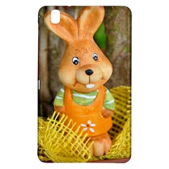 Easter Hare Easter Bunny Samsung Galaxy Tab Pro 8.4 Hardshell Case
