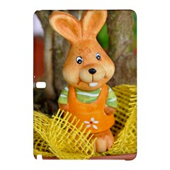 Easter Hare Easter Bunny Samsung Galaxy Tab Pro 12.2 Hardshell Case