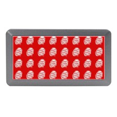 Happy Chinese New Year Pattern Memory Card Reader (Mini)