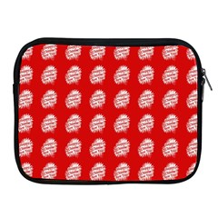 Happy Chinese New Year Pattern Apple iPad 2/3/4 Zipper Cases