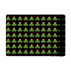 Irish Christmas Xmas Apple iPad Mini Flip Case