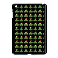 Irish Christmas Xmas Apple Ipad Mini Case (black)