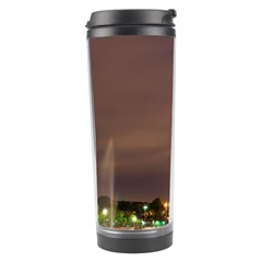 Paris Eiffel Tower Travel Tumbler