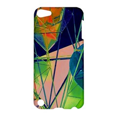 New Form Technology Apple iPod Touch 5 Hardshell Case