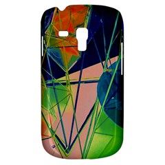 New Form Technology Galaxy S3 Mini