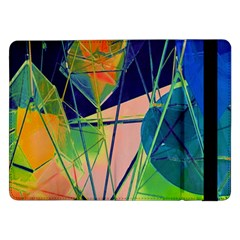New Form Technology Samsung Galaxy Tab Pro 12.2  Flip Case
