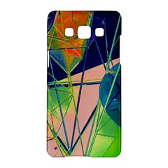New Form Technology Samsung Galaxy A5 Hardshell Case