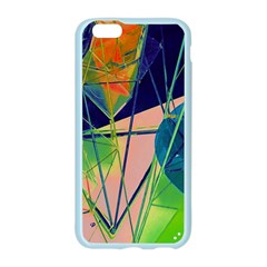 New Form Technology Apple Seamless iPhone 6/6S Case (Color)