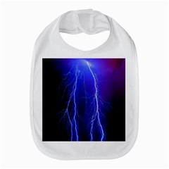 Lightning Electricity Elements Danger Night Lines Patterns Ultra Amazon Fire Phone