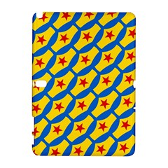 Images Album Heart Frame Star Yellow Blue Red Galaxy Note 1